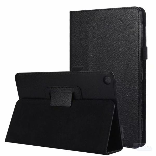 Docomo dtab d-01G(Huawei MediaPad M1 8.0 403HW)手帳型レザーケース保護カバー横開きスタンド|chokuten-shop|04