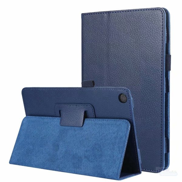 Docomo dtab d-01G(Huawei MediaPad M1 8.0 403HW)手帳型レザーケース保護カバー横開きスタンド|chokuten-shop|05