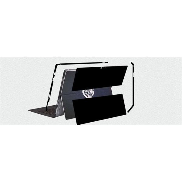 Microsoft Surface Pro 3用個性的スキンシール/保護シート/保護フィルム/スキンステッカー/カバーシール/着せ替えスキンシール|chokuten-shop|06