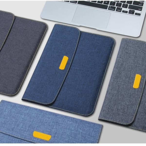 iPad 5/6世代用iPad pro 9.7/iPad Air/iPad Air 2タブレット用レザーケース/上質素材/軽量/薄型/レザーポーチ/保護カバー