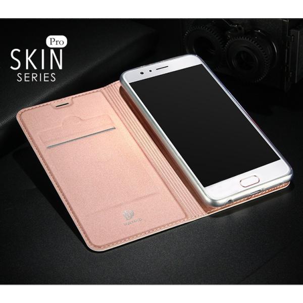 Samsung Galaxy A8 SCV32 au用レザーケース/レザーカバー手帳型/財布型保護カバー/横開き/スタンドカバー/スタンド可能