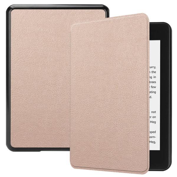 2018モデル Kindle Paperwhite4 7.0インチ用手帳型レザーケース 電子書 自動スリーブ 横開き|chokuten-shop|07