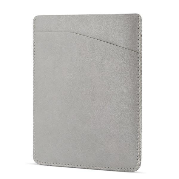 Amazon Kindle Paperwhite 第10世代用Kindle Paperwhite1/2/3/5/6/7マンガモデル用レザーケース/電子書収納バッグポーチ/キンドルペーパーカバーケース手帳軽量|chokuten-shop|07