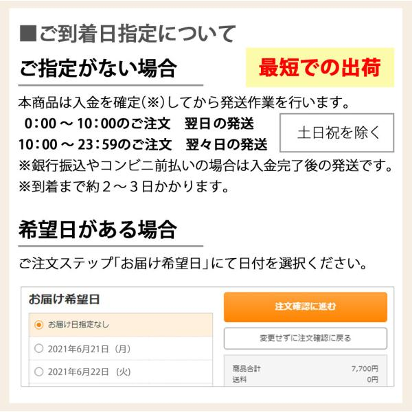 梅酒 プレゼント 高級 紅南高 受賞 chokyuan 06