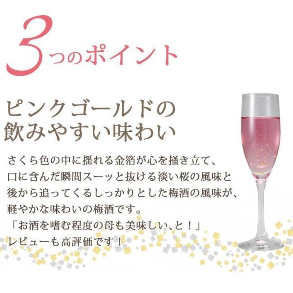 梅酒 お歳暮 ギフト お祝い 贈答用 送料無料|chokyuan|03