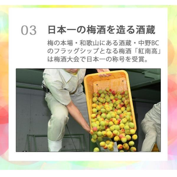 梅酒 お歳暮 ギフト お祝い 贈答用 送料無料|chokyuan|09