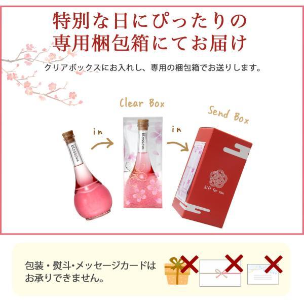 梅酒 プレゼント 可愛い おしゃれ 送料無料|chokyuan|12