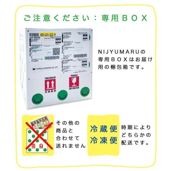 梅酒 手作り セット 瓶 梅酒用の梅|chokyuan|12