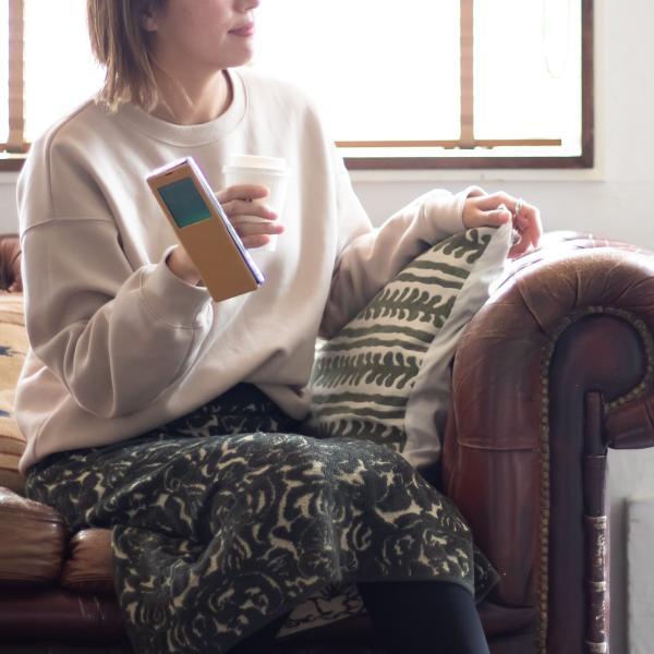 スマホケース Xperia XZ3 SO-01L SOV39 リング付き窓開き手帳型ケース エクスペリア 送料無料 カバー かわいい 人気 携帯 アンドロイド セール ポイント消化|chomolanma|02