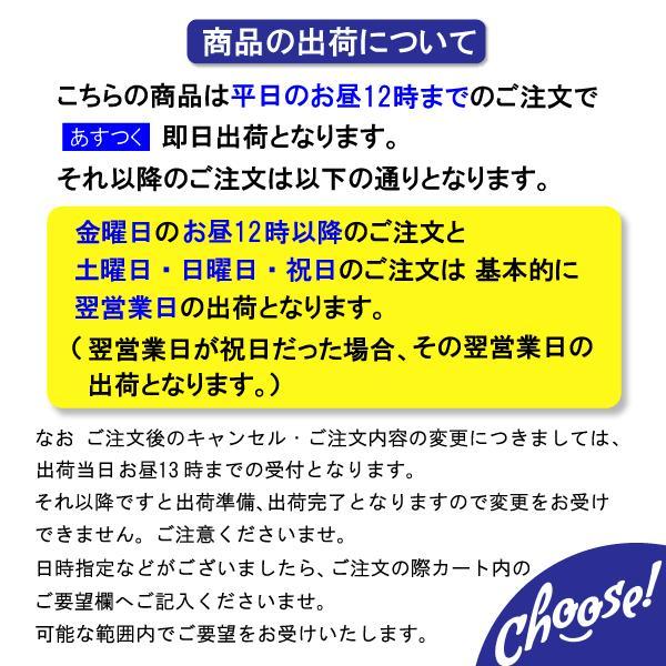 安全靴 アシックス 新作 ウィンジョブ CP103 グリーン 作業靴 ローカット|choose-store|03