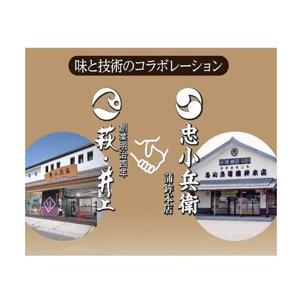 燻し蒲鉾 チーズ味 山口 お土産 おつまみ 人気 choshuen-y 02
