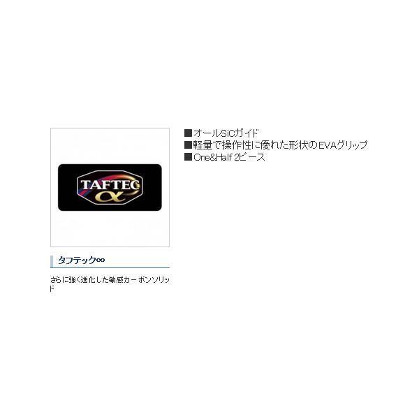 ≪'19年3月新商品!≫ シマノ 19 ライトゲーム CI4+ TYPE64 MH200 (右) 〔仕舞寸法 135.5cm〕 【保証書付】