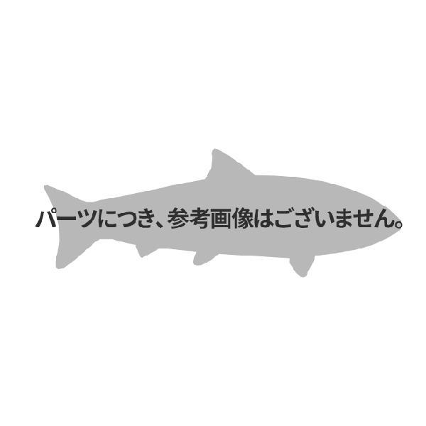 ≪パーツ≫ シマノ '17 オシアジガー 2000NR-HG ハンドル組