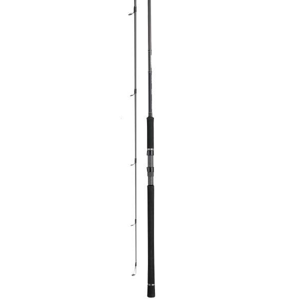 ≪新商品!≫ テイルウォーク(tail walk) ソルティシェイプ ダッシュ ショアジグ 106MH〔仕舞寸法 163cm〕【保証書付き】 【大型商品1/代引不可】