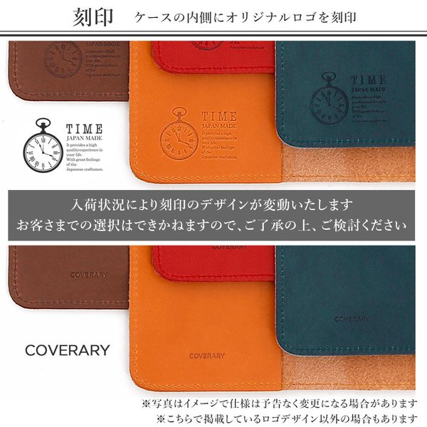 栃木レザー ZenFone max pro live l1 ケース 手帳型 本革ケース zenfone5 スマホケース ゼンフォンマックス おしゃれ 日本製 スマホカバー カバー simフリー|choupet|10