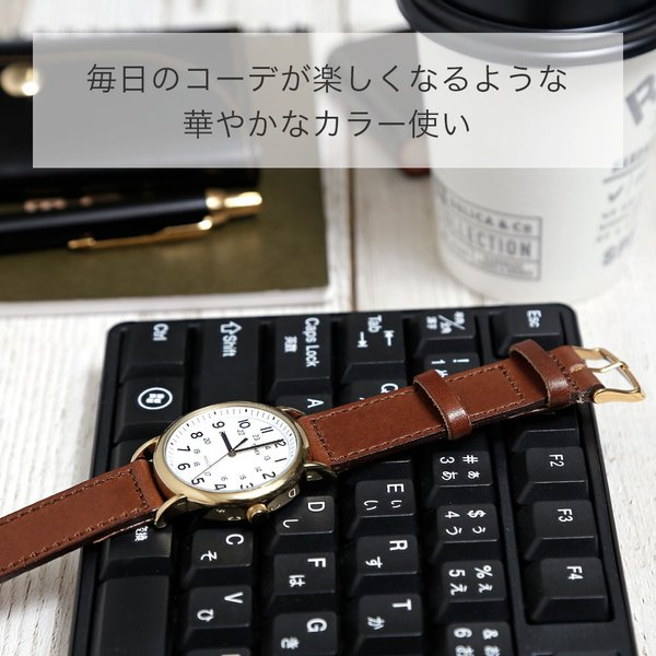 時計ベルト 革 18mm 20mm 22mm 24mm 腕時計 ベルト 替えベルト 栃木レザー 本革 牛革 交換 メンズ レディース おしゃれ|choupet|07