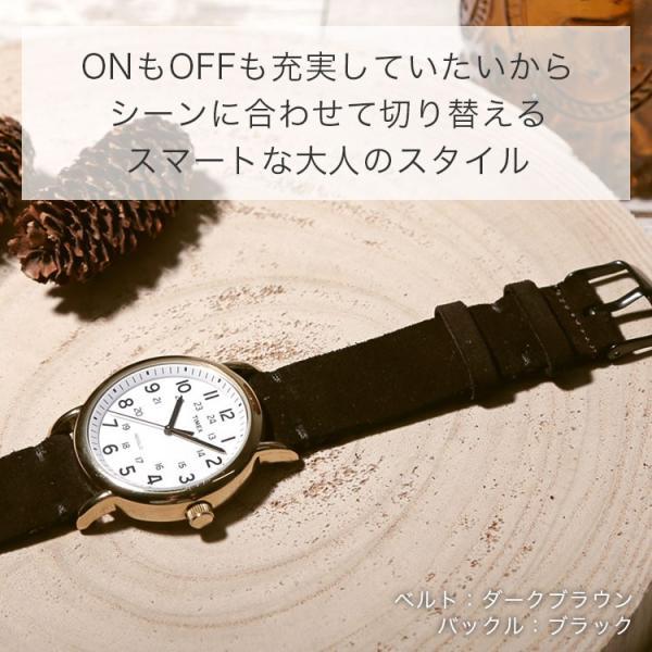 時計ベルト 革 18mm 20mm 22mm 24mm 腕時計 ベルト 替えベルト スエードレザー 本革 牛革 交換 メンズ レディース おしゃれ|choupet|06