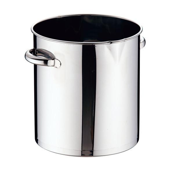 SA18-0フライヤー用油缶 20L(8-0416-0202)