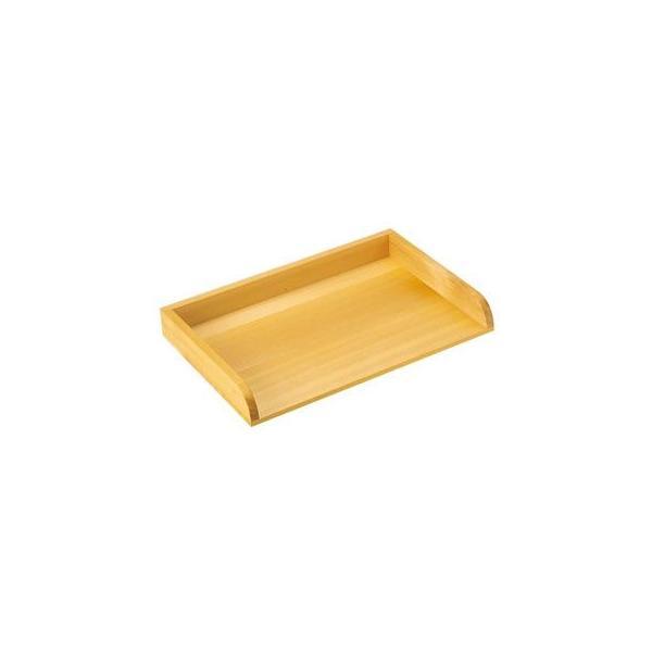 EBM さわら 作り板 関東型 大(450×300)