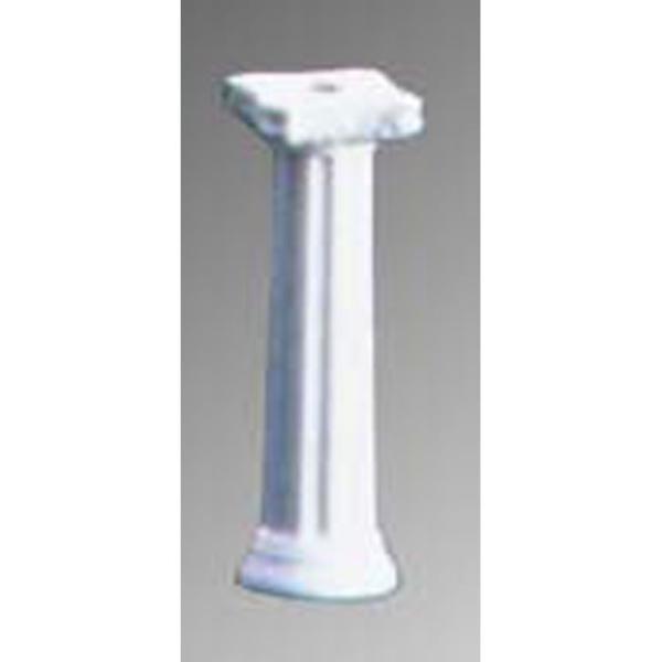 樹脂製 ウェディングケーキピラー Cタイプ FB921