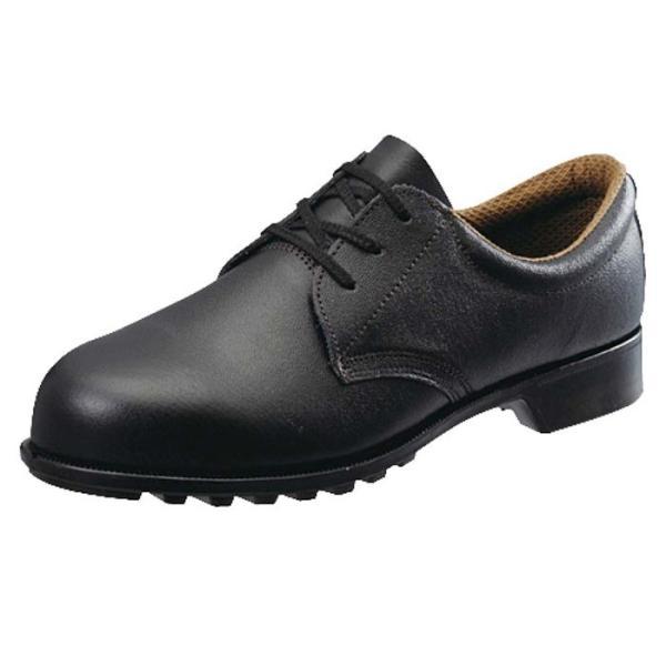安全靴 シモン FD−11 30cm ebm-p2127-4