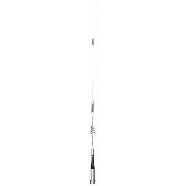 SG7200 ダイヤモンド 144/430MHz帯高利得2バンドモービルアンテナ(レピーター対応型)(D-STAR対応)(300MHz帯受信対応)|chutokufukui