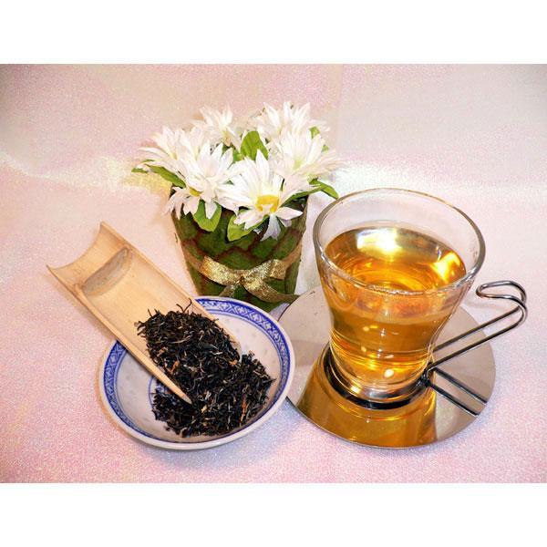 ジャスミン茶 300g(中国福建省)