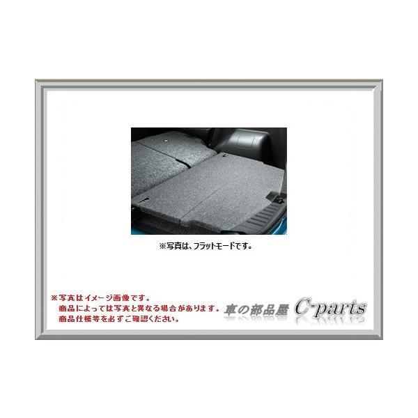 NISSAN NOTE ニッサン ノート【E12 NE12 HE12】 マルチラゲッジボード[H4992-3VA1A]