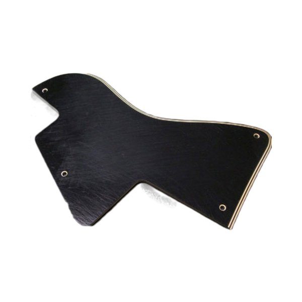 Montreux 56 LPS pickguard relic Time Machine Collection No.997|chuya-online