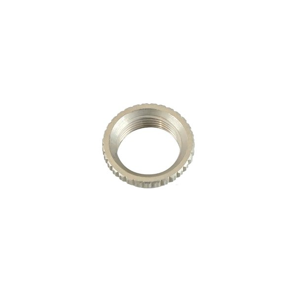 Montreux Toggle Switch Nut ver.2 Relic Time Machine Collection No.8621|chuya-online