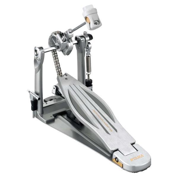 TAMA HP910LN SPEED COBRA ドラムペダル ハードケース付き|chuya-online