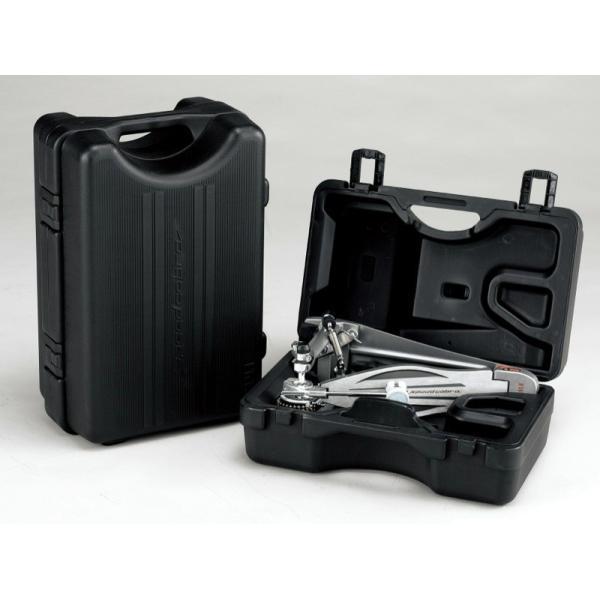 TAMA HP910LN SPEED COBRA ドラムペダル ハードケース付き|chuya-online|03