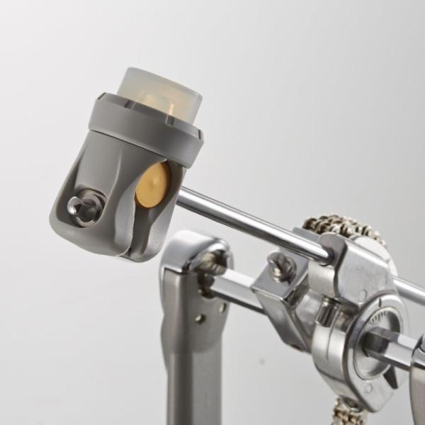 TAMA HP910LN SPEED COBRA ドラムペダル ハードケース付き|chuya-online|04