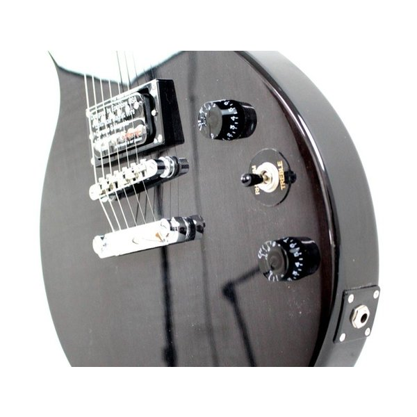 Epiphone Les Paul Special II Plus Top TBK エレキギター|chuya-online|05