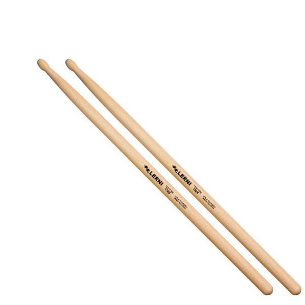 LERNI S-150BW ドラムスティック|chuya-online