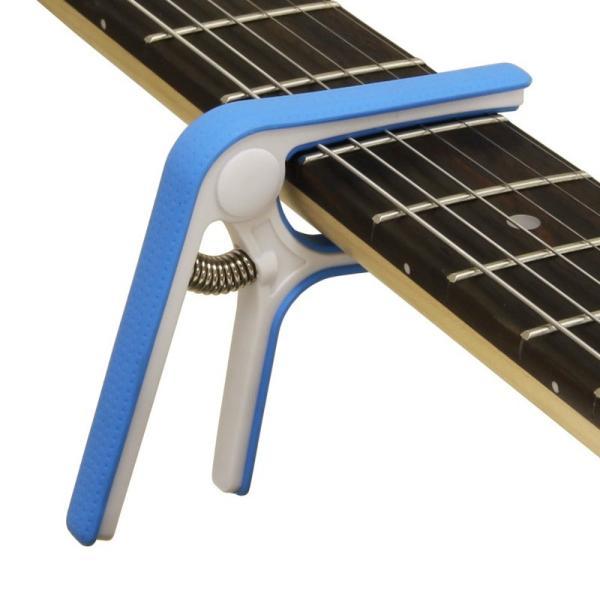 ARIA GC-12 DBW ギター カポタスト|chuya-online|02