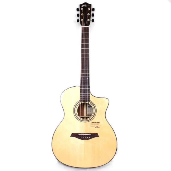 Mayson M1 SCE エレクトリックアコースティックギター|chuya-online