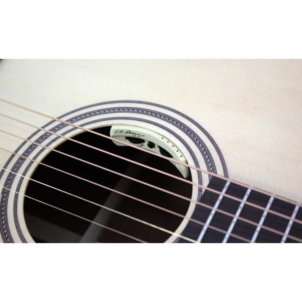 Mayson M1 SCE エレクトリックアコースティックギター|chuya-online|03