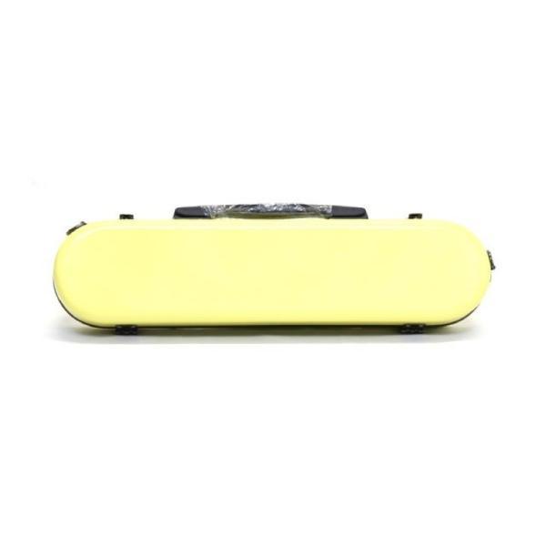 CC Shiny Case CC2-FL-PY フルート用 C.C.シャイニーケース II|chuya-online|03