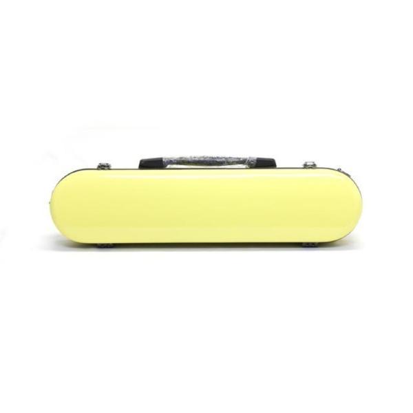 CC Shiny Case CC2-FL-PY フルート用 C.C.シャイニーケース II|chuya-online|06