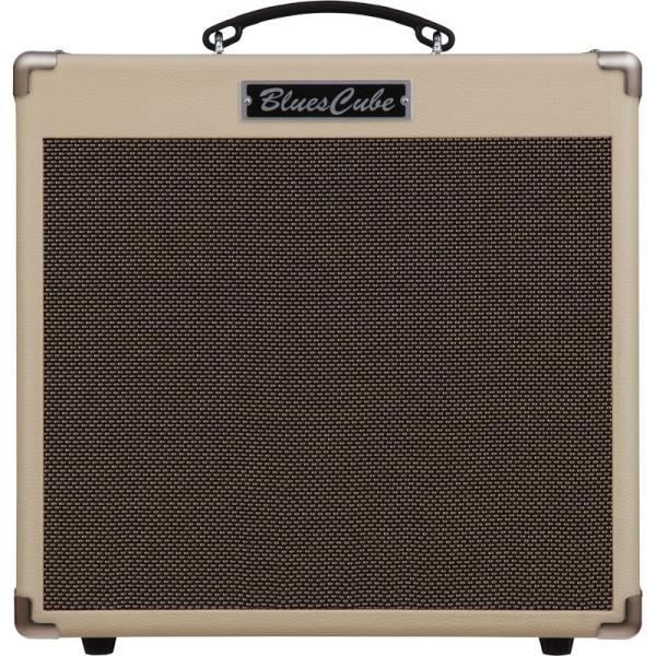 ROLAND Blues Cube Hot Vintage Blonde BC-HOT-VB ギターアンプ|chuya-online|02