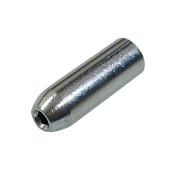 Montreux Inch Bullet Truss Rod Nut No.9427 トラスロッドナット|chuya-online