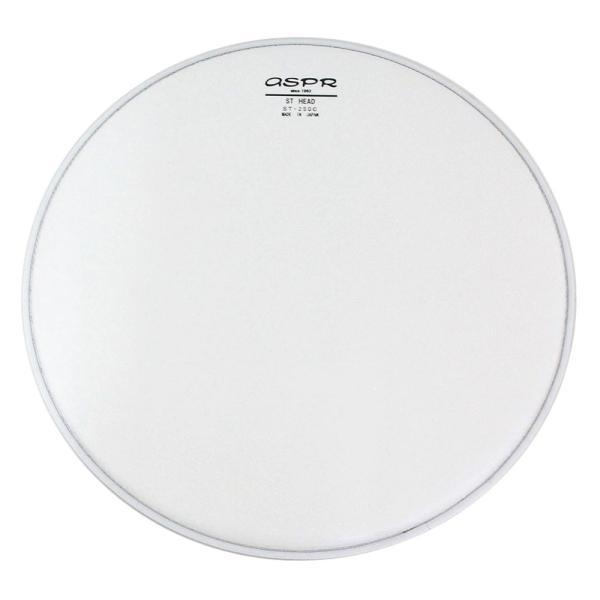 ASPR(アサプラ) ST-250C14 ST series 14インチ ドラムヘッド|chuya-online