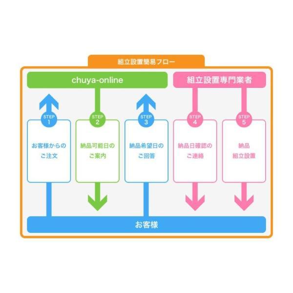 Roland RP501R-CRS Digital Piano クラシックローズウッド調仕上げ デジタルピアノ 専用高低自在椅子付き 【組立設置無料サービス中】 chuya-online 02