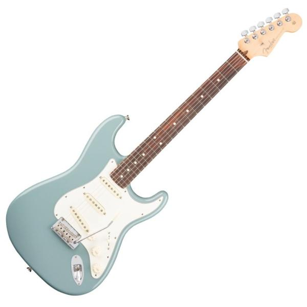 Fender American Professional Stratocaster SNG RW エレキギター