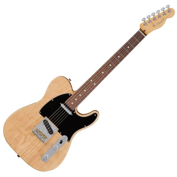 Fender American Professional Telecaster NAT RW エレキギター
