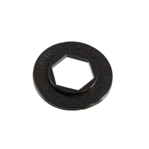 ALLPARTS Electronics 4009 Stop-It Friction Disc Washers ディスクワッシャー