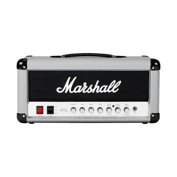 MARSHALL 2525H Mini Jubilee フルチューブ アンプヘッド