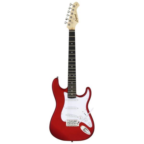 LEGEND LST-MINI ミニギター