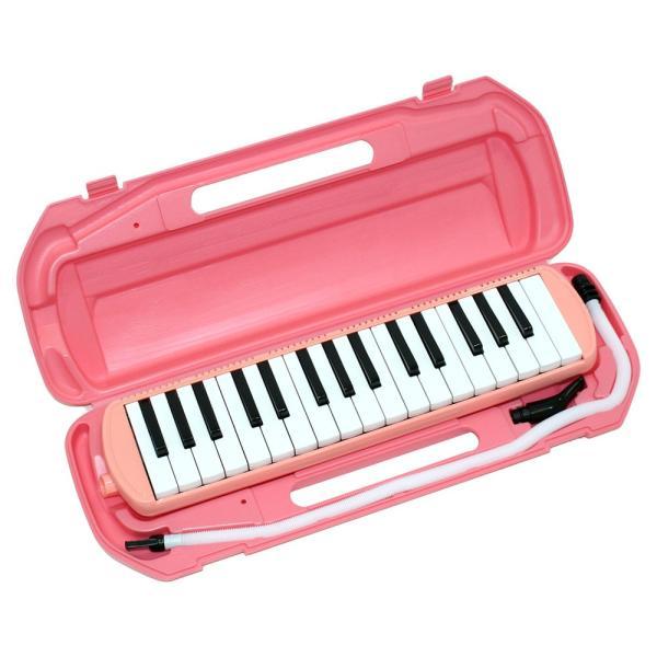KIKUTANIMM-32PIN鍵盤ハーモニカ